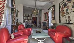 Продажа Городской особняк Aix-en-Provence
