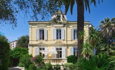 Продажа Городской особняк Cannes