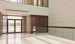 Продажа Городской особняк Dubai