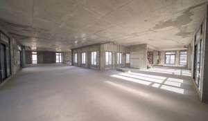 Продажа Городской особняк Dubai Hills Estate
