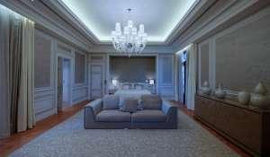 Продажа Городской особняк Emirates Hills