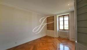 Продажа Городской особняк Genève