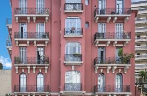 Продажа Городской особняк Monaco