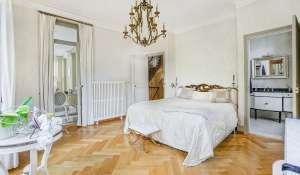 Продажа Городской особняк Montreux
