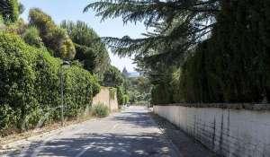 Продажа Городской особняк San Lorenzo de El Escorial