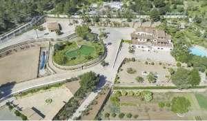 Продажа Городской особняк Sant Antoni de Portmany