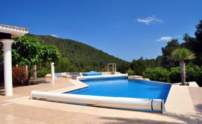 Продажа Городской особняк Sant Carles de Peralta