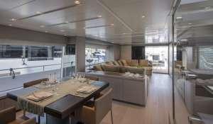 Продажа Яхта Antibes