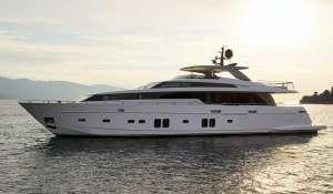Продажа Яхта Athens