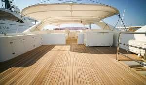 Продажа Яхта Dubai