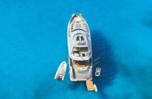 Продажа Яхта Marmaris