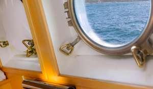 Продажа Яхта Valencia