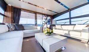Продажа Яхта Vallauris