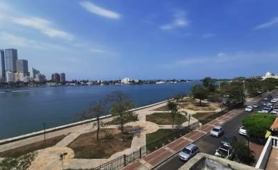 Продажа Коммерческое помещение Cartagena de Indias