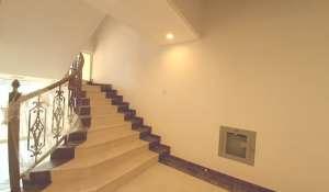 Продажа Link House Al Furjan
