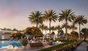 Продажа Link House Dubailand