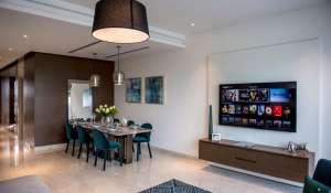Продажа Link House Meydan City