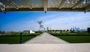 Продажа Link House Palm Jumeirah