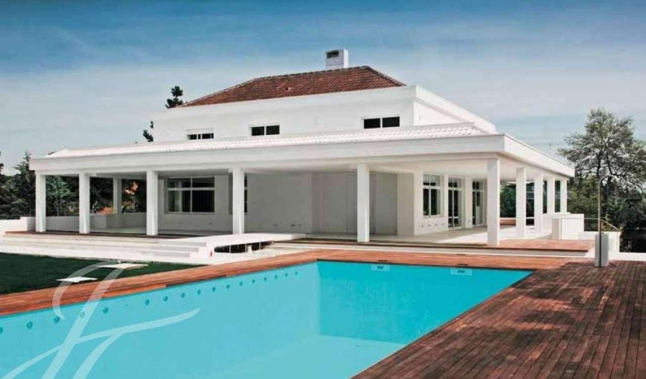Продажа Мас, типичный южный дом Moraleja