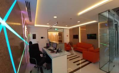 Продажа Офис Dubai Marina