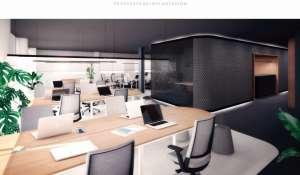 Продажа Офис Madrid