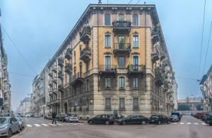 Продажа Офис Milano