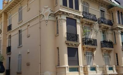 Продажа Офис Monaco