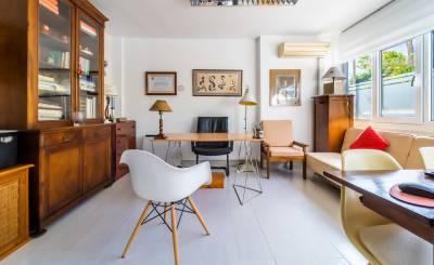 Продажа Офис Palma de Mallorca
