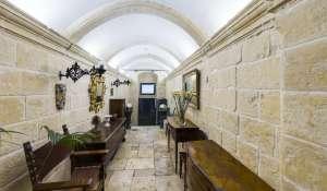 Продажа Офис Valletta