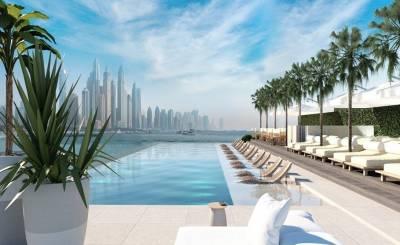 Продажа Отель Dubai