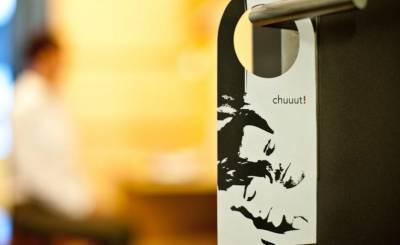Продажа Отель Gstaad