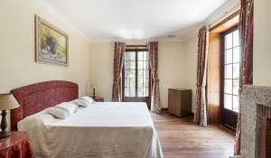 Продажа Отель San Lorenzo de El Escorial