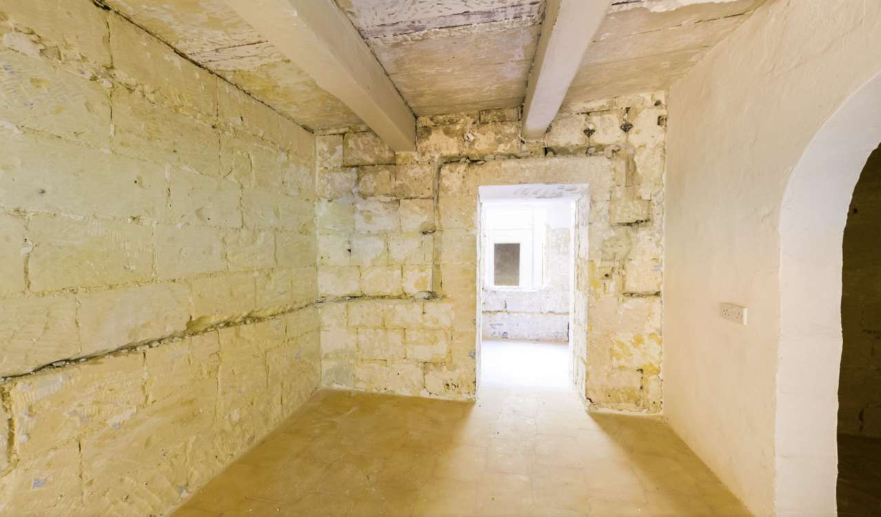 Продажа Отель Valletta