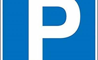 Продажа Паркинг Verbier