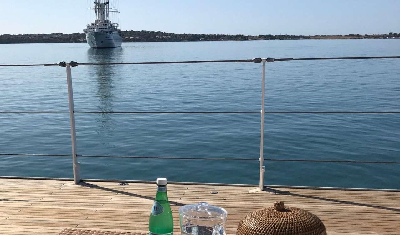 Продажа Парусное судно Valencia