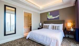 Продажа Пентхаус Downtown Dubai