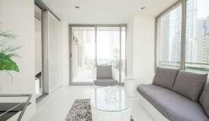 Продажа Пентхаус Dubai Marina