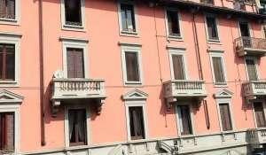 Продажа Пентхаус Milano