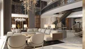 Продажа Пентхаус Palm Jumeirah