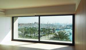 Продажа Пентхаус Palma de Mallorca