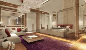 Продажа Пентхаус Sheikh Zayed Road