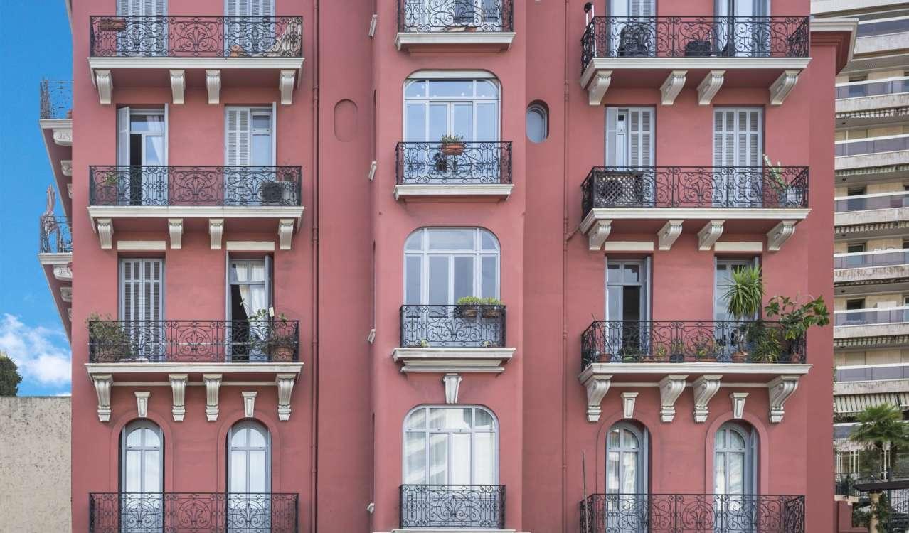 Продажа Помещение Monaco