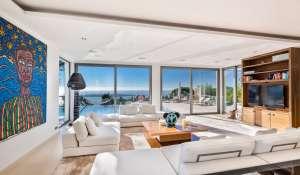 Продажа Поместье Cannes