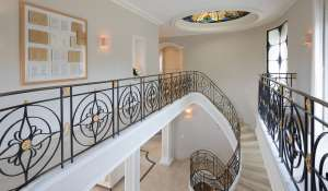 Продажа Поместье Cap d'Antibes