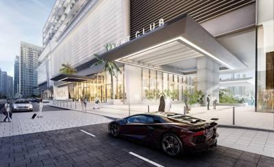 Продажа Поместье Dubai