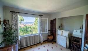 Продажа Поместье Saint-Tropez
