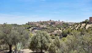 Продажа Поместье Toledo