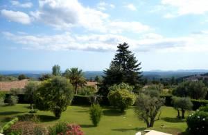 Продажа Поместье Tourrettes-sur-Loup