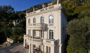 Продажа Поместье Villefranche-sur-Mer