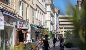 Продажа Право на продление аренды Cannes